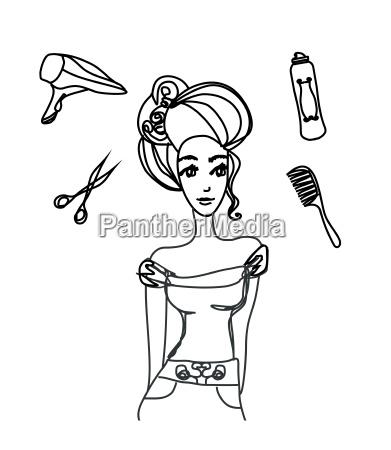 moda feminino cosmeticos cosmetico seca