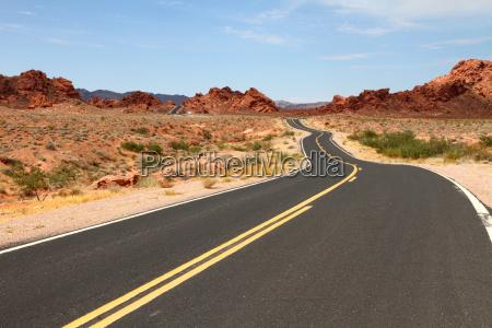 passeio viajar deserto viagem rodovia paisagem