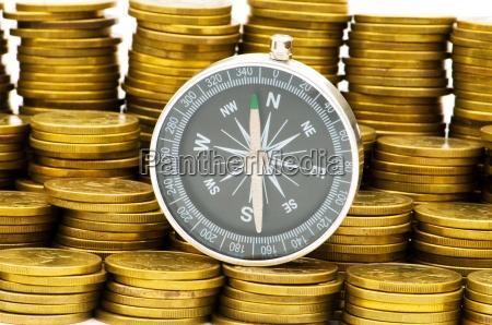 banco dolar dolares projeto meios de