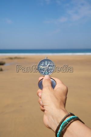 mao passeio viajar ferias praia beira
