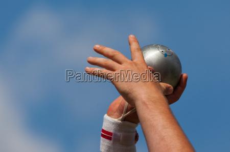 mao maos dedo atletismo atleta jogos