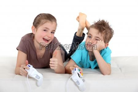 lazer jogo desempenha jogar socialmente comando