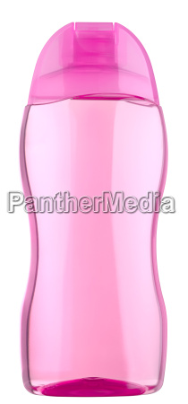 garrafa cosmeticos cosmetico xampu