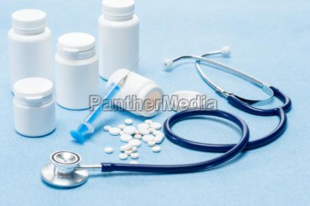 medico medicina ninguem saude