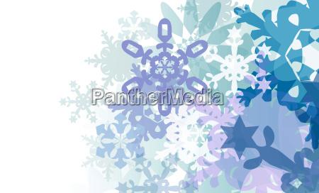 inverno grafico ilustracao mapa jahreswechsel formacao