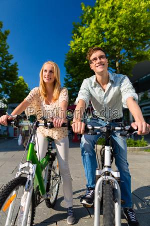 conduzir esporte esportes ativo ferries bicicleta
