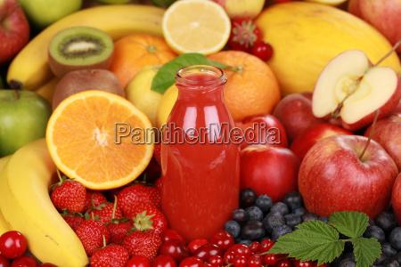 laranja alimento bebidas saude beber bebida