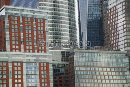property crisis usa america concrete gold