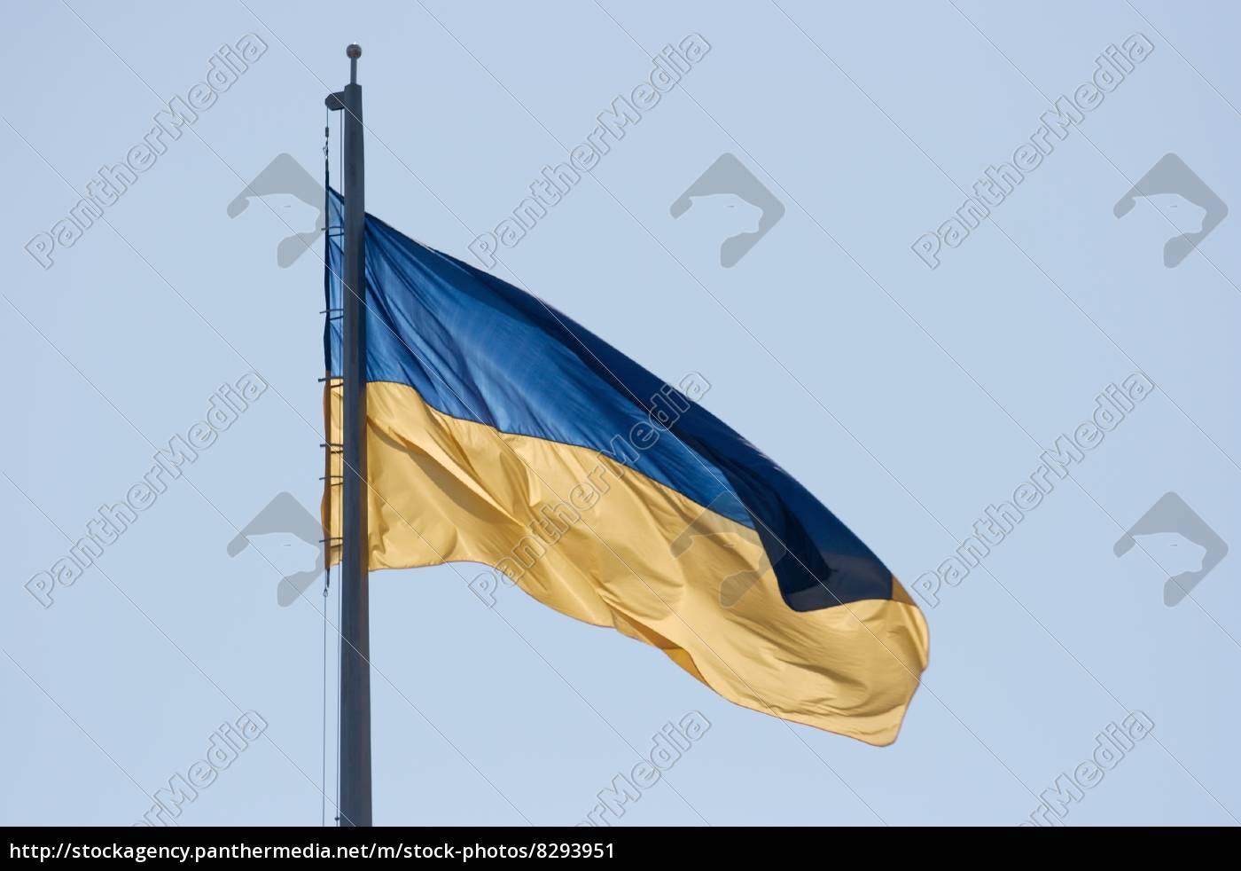 ucrânia - 8293951