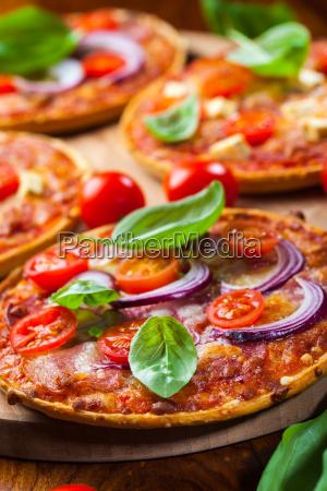 pizza, - 8363399