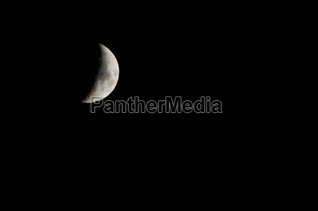 ciencia noite lua globo terra astronomia