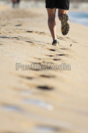 esporte esportes passos tranco passo atletico
