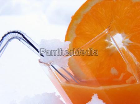 drinks drink refreshment fruit orange juice