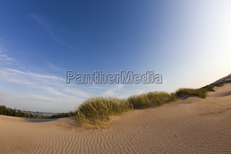 passeio viajar deserto praia beira mar