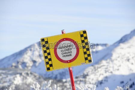 perigo fornecimento esporte esportes montanhas ferias