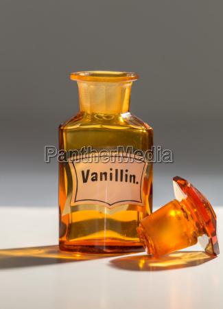 alimento droga historia yule mare quimica