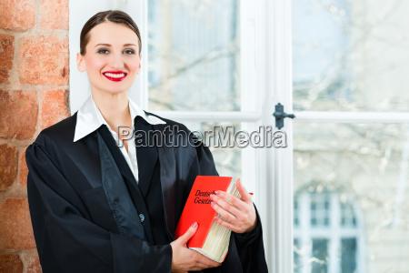 escritorio advogado lei escritorio de advocacia