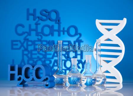 experimento esteril laboratorio quimica quimico biotecnologia