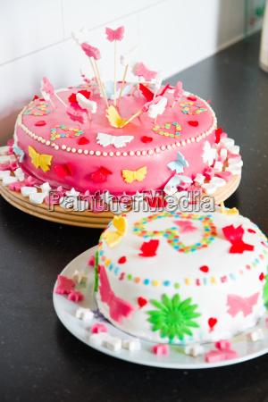alimento partido celebracao bolo torta bolos