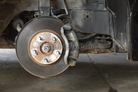 trabalho roda novo carro veiculo transporte