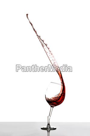 vinho vidro copo de vinho vinho