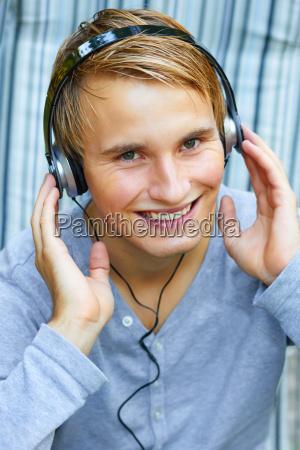ouvir lazer musica masculino tecnologia fones