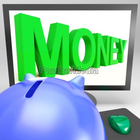 meios de pagamento moeda riqueza financeiramente