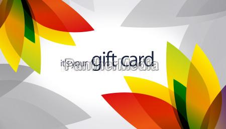 gift card respingo