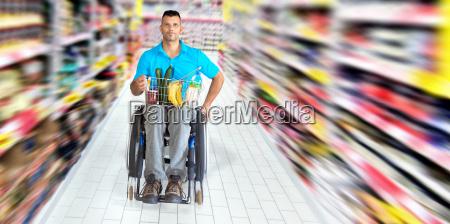 compra dos usuarios da cadeira de