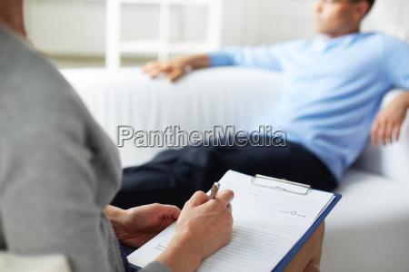 consultas psicologicas