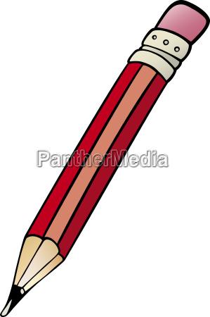 ilustracao de desenhos animados de clip