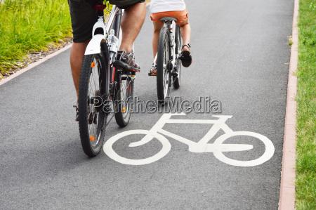 esporte esportes trafego ciclista transporte trafego