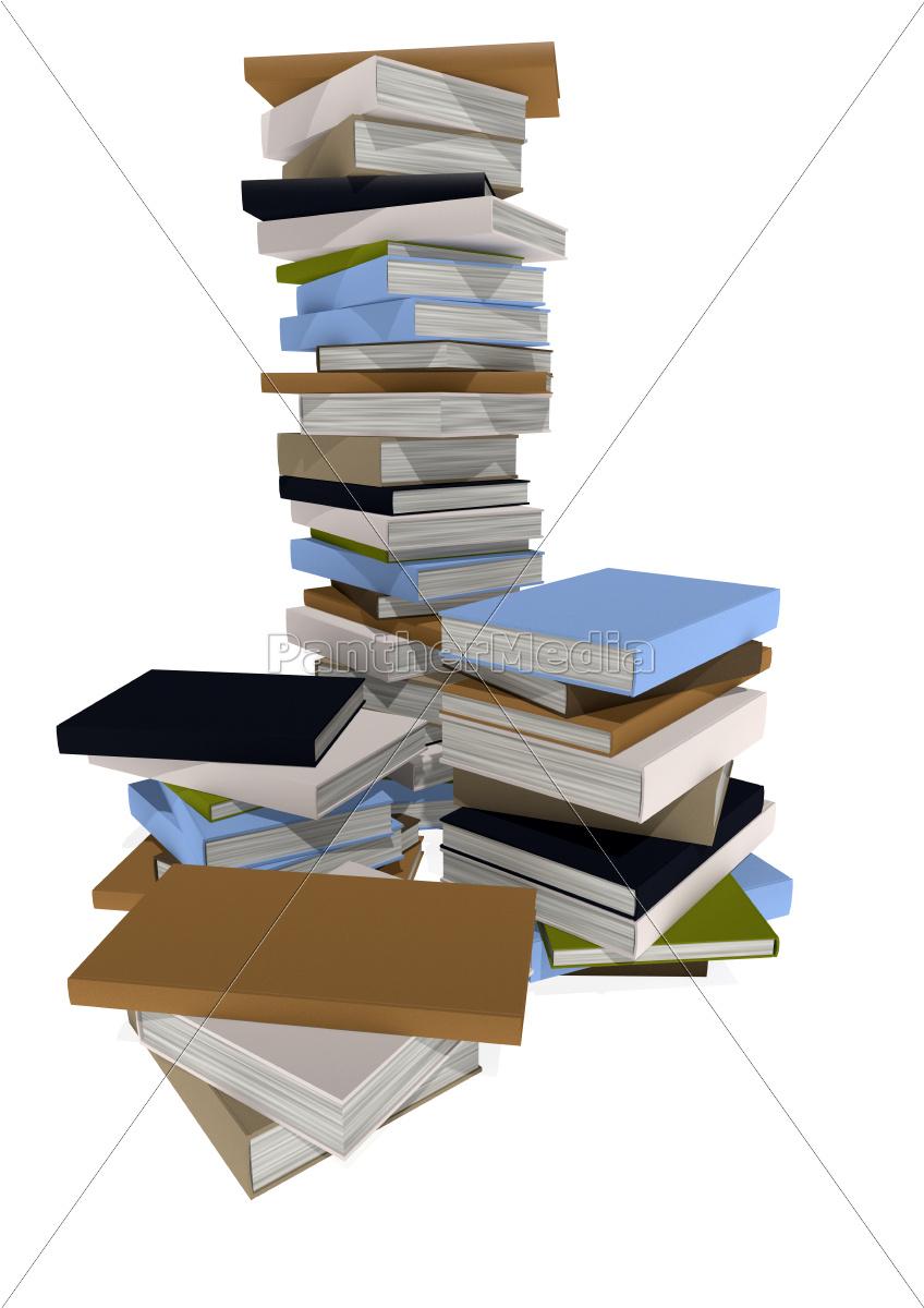 monte, de, livros - 10159147