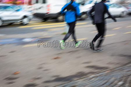 pernas pessoas povo homem cidade estilo