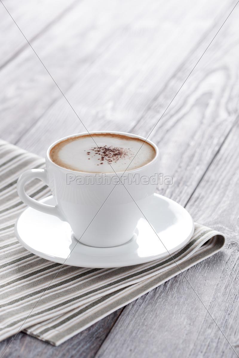 espresso, doppio - 10292577