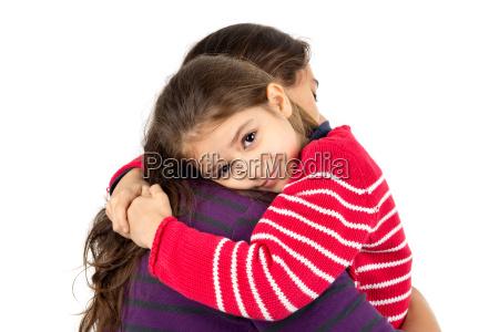 amor, da, família - 10293933