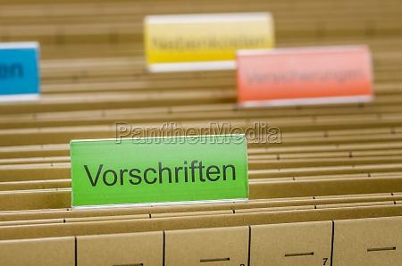 lei ordem informacao arquivo regulacao registrar