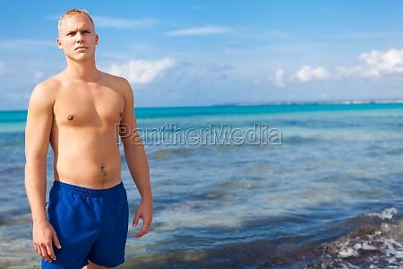 esporte esportes ferias retrato praia beira