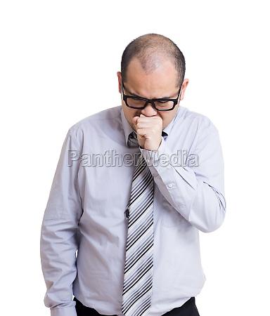 cara homens homem saude medico medicina