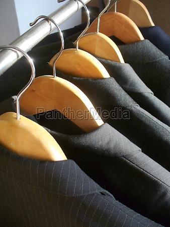 moda serie linha roupa jaqueta alfaiate
