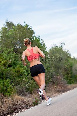 esporte esportes ativo fazer jogging para