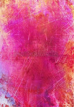 grunge roxo cor de rosa