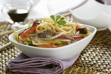 food aliment asia asiatic kitchen cuisine