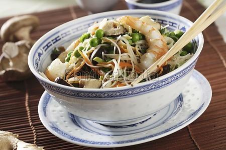 food aliment asia shrimp asiatic kitchen