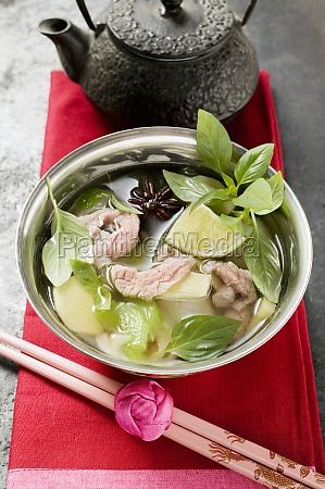 food aliment asia progenies fruits asiatic
