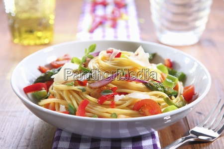 food aliment furniture kitchen cuisine plate