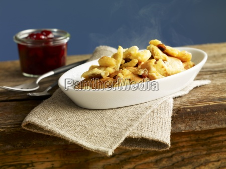 food aliment sweet series kitchen cuisine