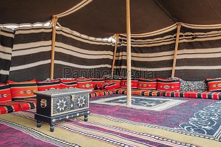 deserto entrada acampamento cabanas oman cabines