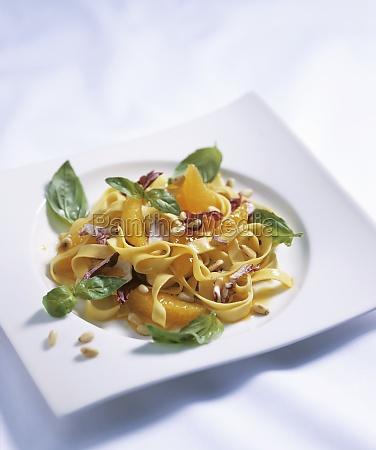 orange food aliment progenies fruits fruit