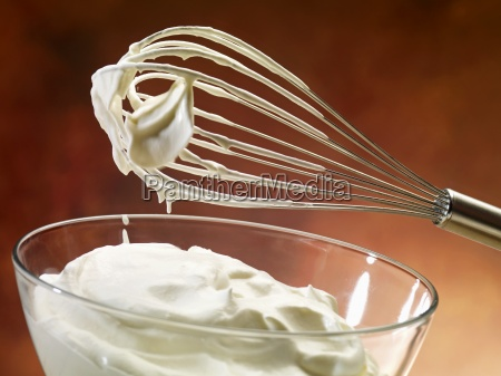 food aliment cream raw dish meal